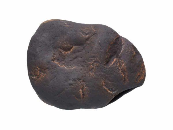 Gliniany kamień magma M tył