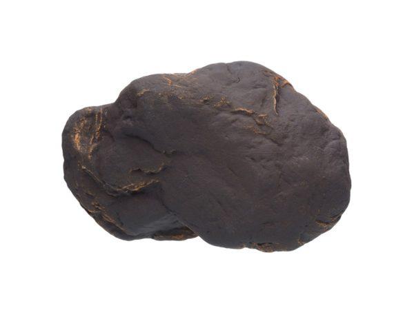 Gliniany kamień magma S tył