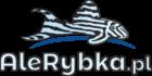 logo alerybka.pl zbrojnik Zebra